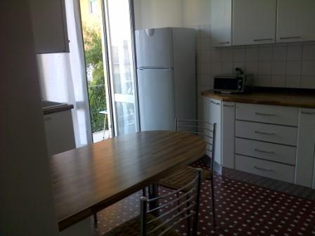 Appartment Nizza apartment nizza columbus accommodation